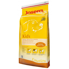 JOSERA KIDS JUNIOR 15kg