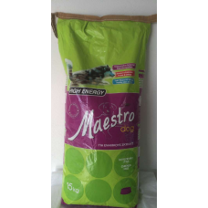 MAESTRO HIGH ENERGY  15kg