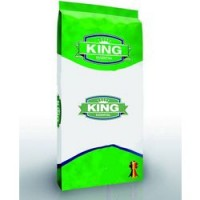 KING MAJOR LUXURY 10KG