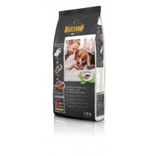 BELCANDO ADULT LAMB & RICE 15kg +2kg ΔΩΡΟ