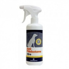 ANTIPHLEBOTOM CITRO  500ml